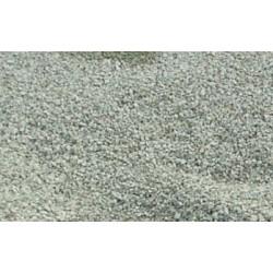 Zeolit filtrační a sopční materiál 0,5 - 1,0 mm 15 kg