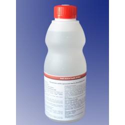 PWS Aktivní kyslík EXTRA 50l