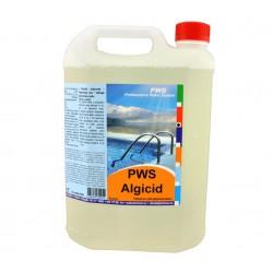 PWS Algicid 10l