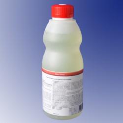 PWS Alkalický čistič 5l