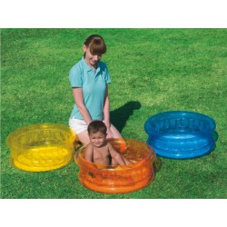 Bazén nafukovací 64x25 cm v krabičce