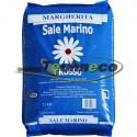 Mořská sůl Margharita 25 kg