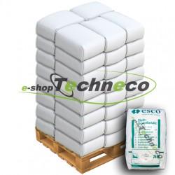 Posypová sůl 1000 kg 40x25 kg doprava zdarma