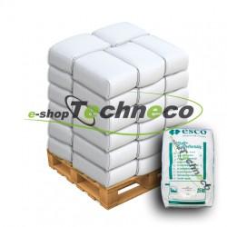 Posypová sůl 750 kg 30x25 kg doprava zdarma