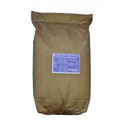 Filtrační písek 0,4 – 0,8 mm 25 kg