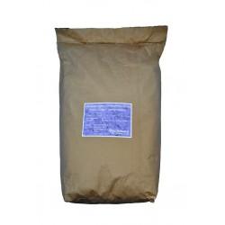 Filtrační písek 0,6 – 1,2 mm 25 kg