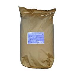 Filtrační písek 1 - 2 mm 25 kg