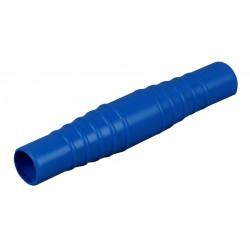 Spojka pro snadné spojení bazénových hadic o průměru 32 i 38 mm