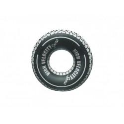 Kruh nafukovací pneumatika 119 cm v sáčku