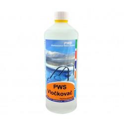 PWS Vločkovač 1l