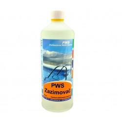 PWS Zazimovač 1l