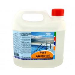 PWS Zazimovač 2l