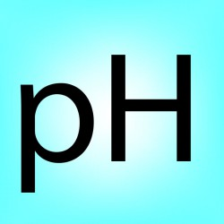 Stanovení hodnoty pH