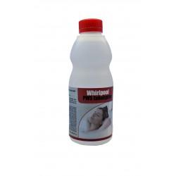 Vonné esence pro vířivky PWS Citronela 1 l